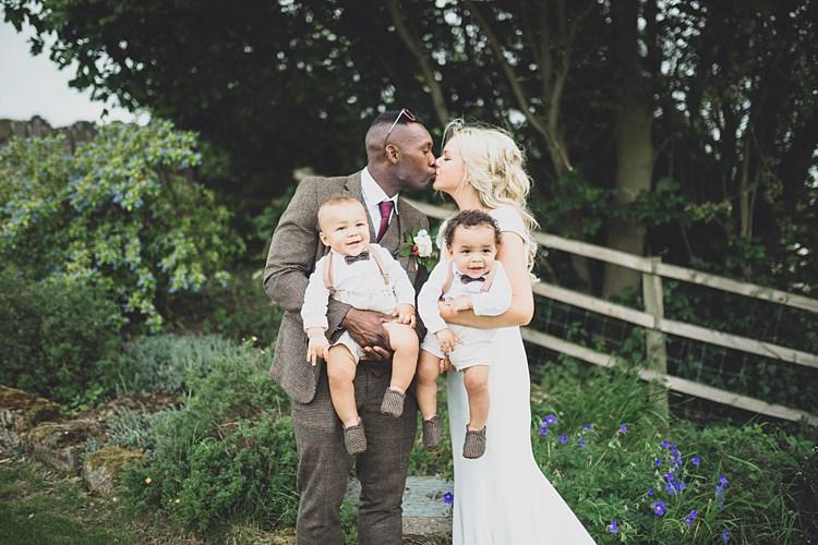 Big Stylish Outdoors Glamping Wedding https://www.jessyarwood.co.uk/