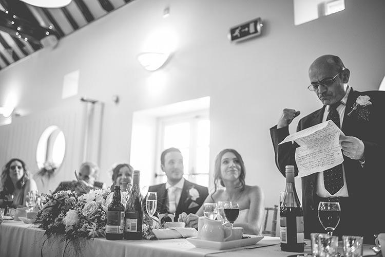 Darling Pale Pastels Conservatory Wedding http://storyandcolour.co.uk/