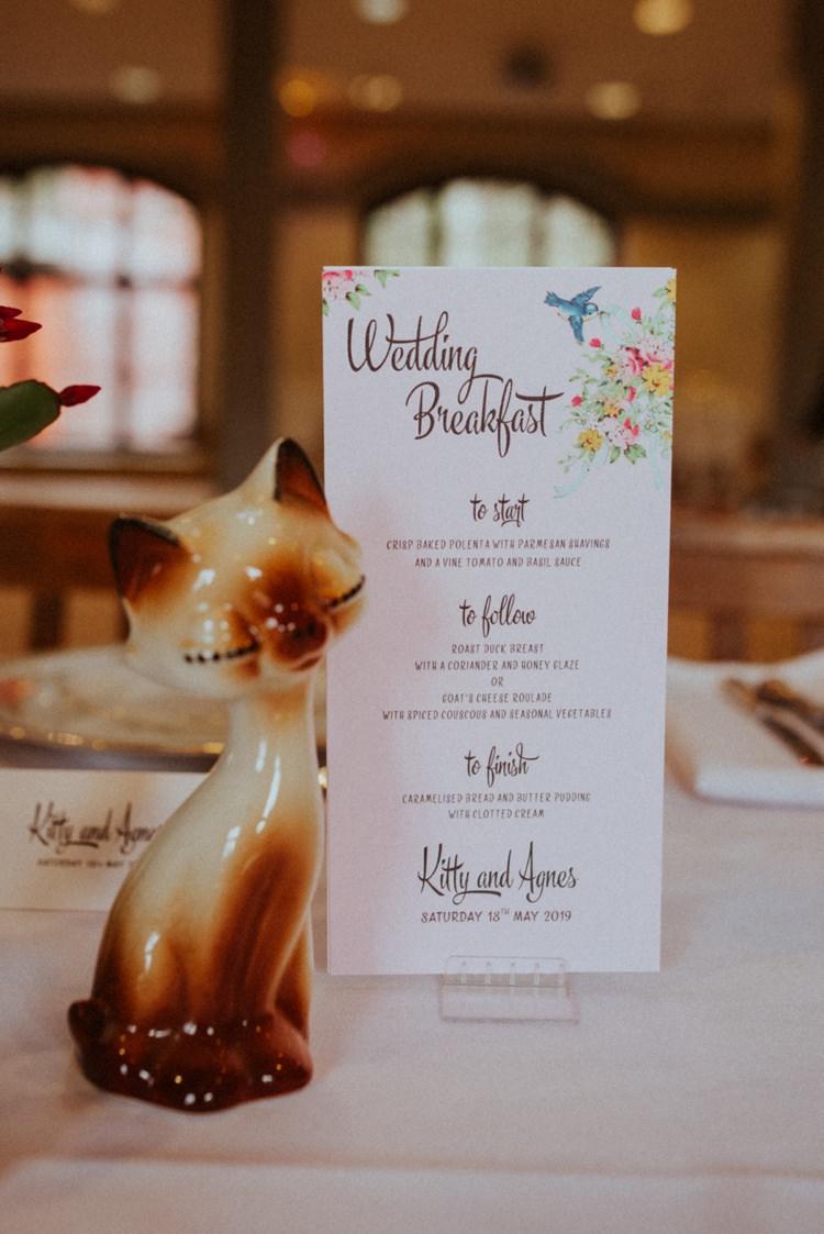 Pets Wedding Ideas Stationery http://www.beckyryanphotography.co.uk/