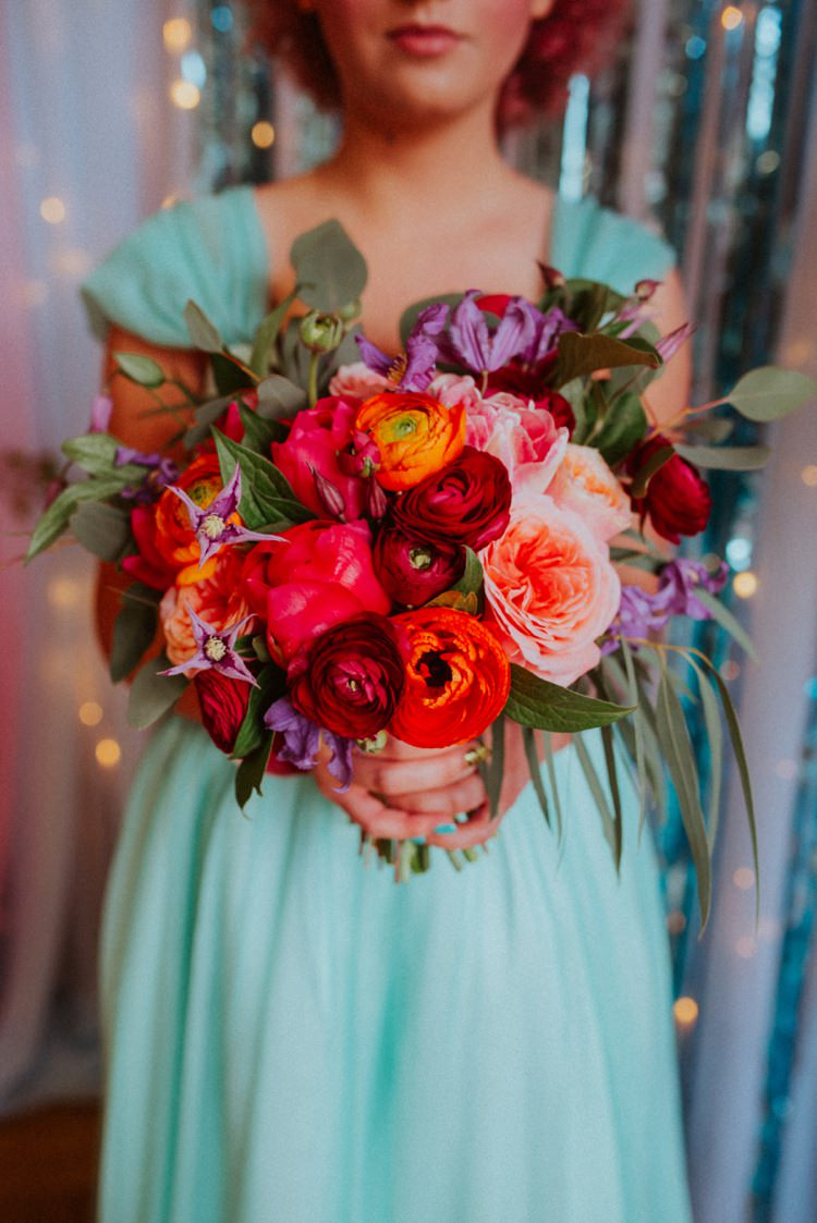 Oxblood Flower Trends Wedding Ideas http://www.beckyryanphotography.co.uk/