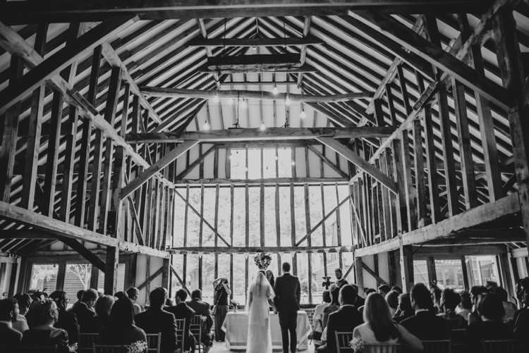Colourful Hand Made Rustic Barn Flower Filled Wedding http://www.threeflowersphotography.co.uk/