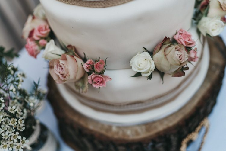Eclectic Cool Glam Barn Wedding http://luciusfoxphotography.com/ http://www.stevebridgwoodphotography.co.uk/