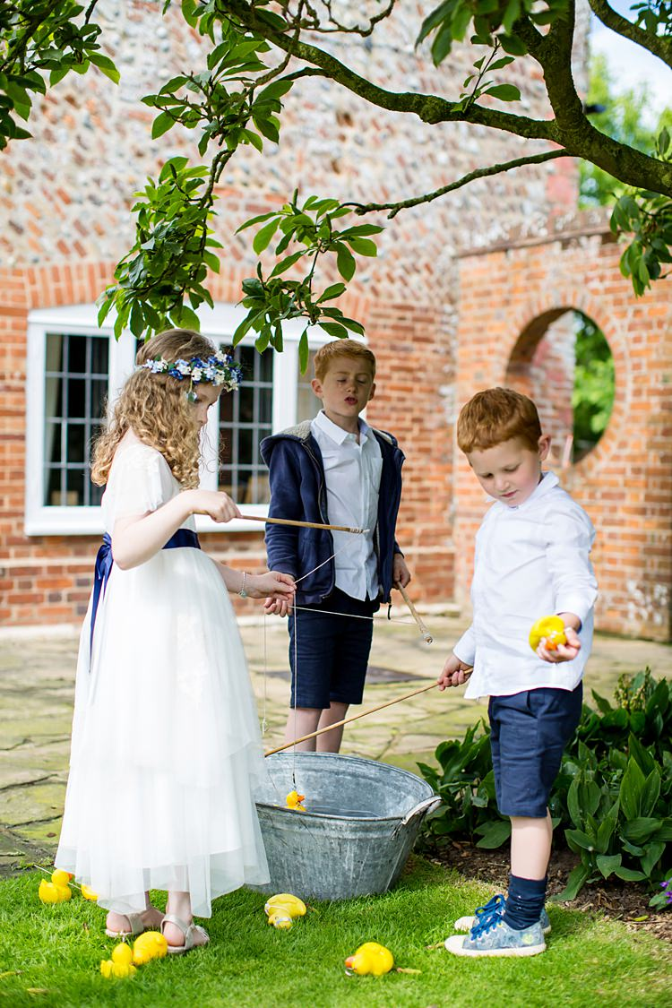 Games Kids Children Fete Country Rustic Picnic Marquee Wedding https://www.binkynixon.com/
