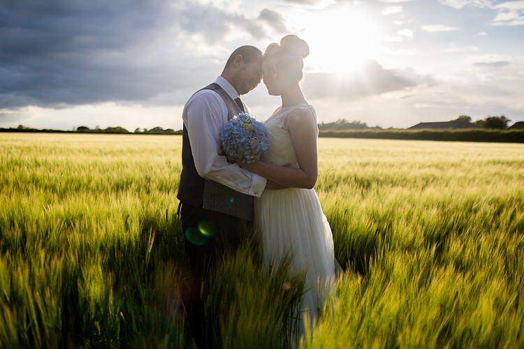 Country Rustic Picnic Marquee Wedding https://www.binkynixon.com/