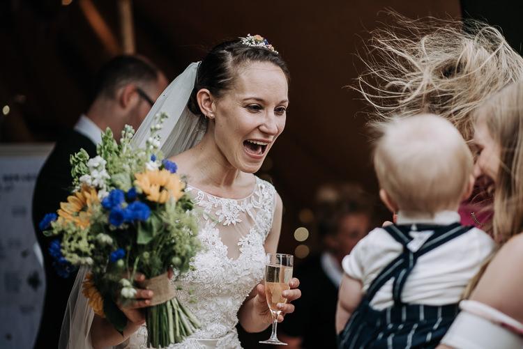 DIY Outdoor Tipi Vineyard Wedding http://www.kazooieloki.co.uk/