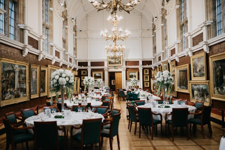 Royal Holloway University of London Boho Fun Loving University Wedding http://andrewbrannanphotography.co.uk/