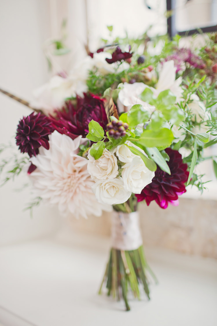 Blush Pink Wedding Flower Ideas Whimsical Wonderland Weddings