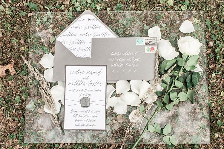 Wedding Styling Ideas Details Decor Planning Advice http://dyannalamora.com/