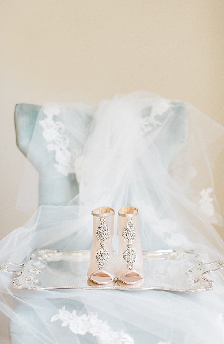 Wedding Styling Ideas Details Decor Planning Advice http://dyannalamora.com/