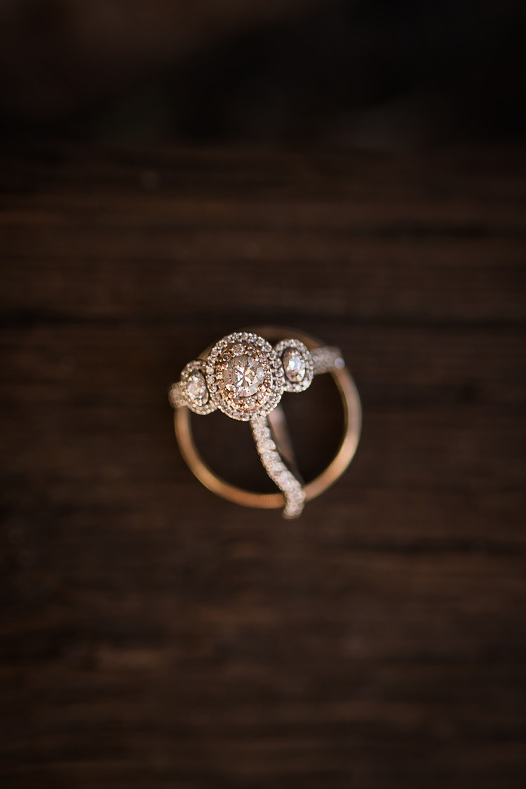 Rings Scenic Rocky Mountain National Park Elopement http://allisonslaterphotography.com/