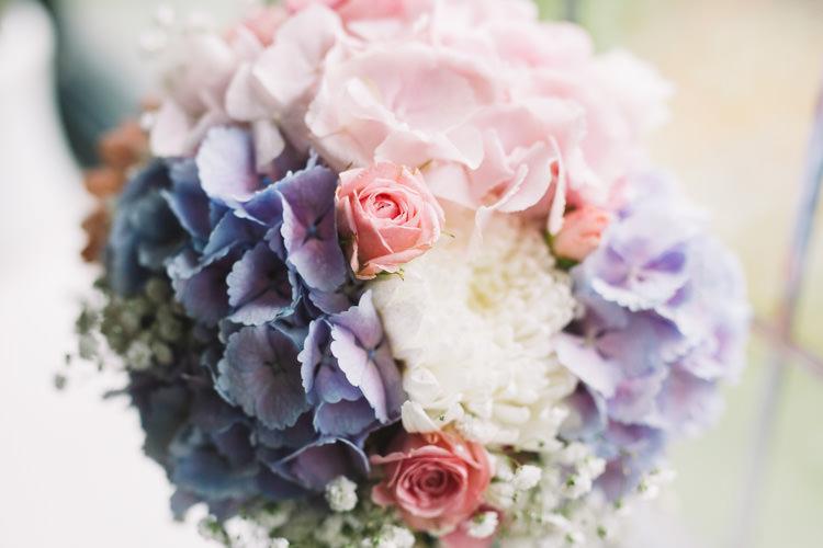 Pink weddings flowers wedding gallery blush pink wedding flower ideas whimsical wonderland weddings mightylinksfo