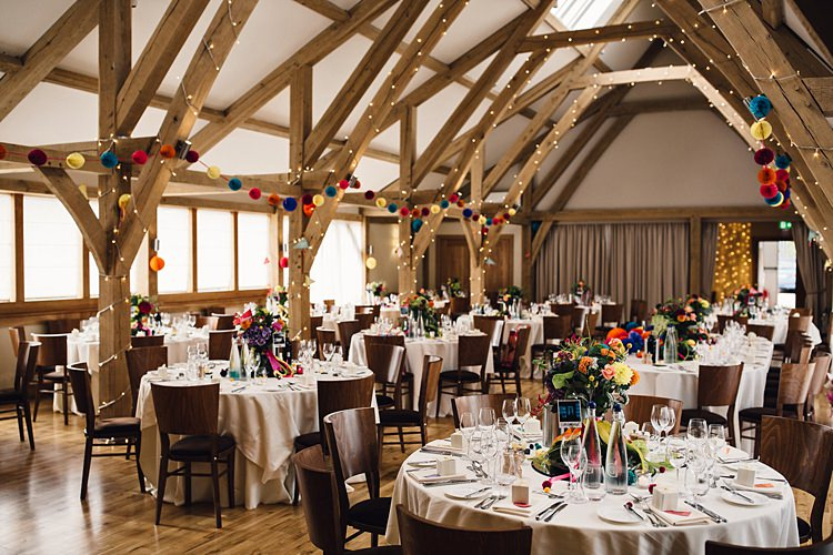 Wedding Suppliers Directory UK Bassmead Manor Barns