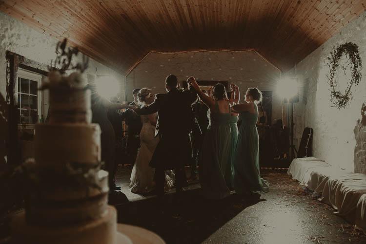 Whimsical Modern Rustic Barn Wedding http://photomagician.co.uk/