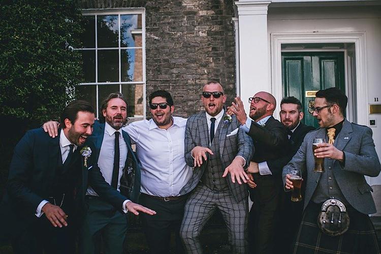 Fun Creative Wedding Photographer Photography UK http://allyouneedislovephotography.co.uk/