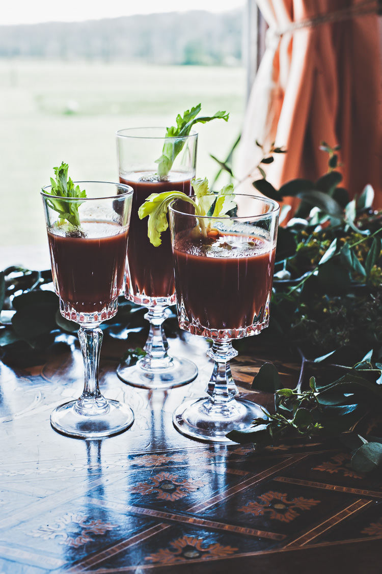 Cocktails Thoroughly Modern Cecilia Atonement Glamorous 1940s Wedding Ideas http://ikonworks.co.uk/