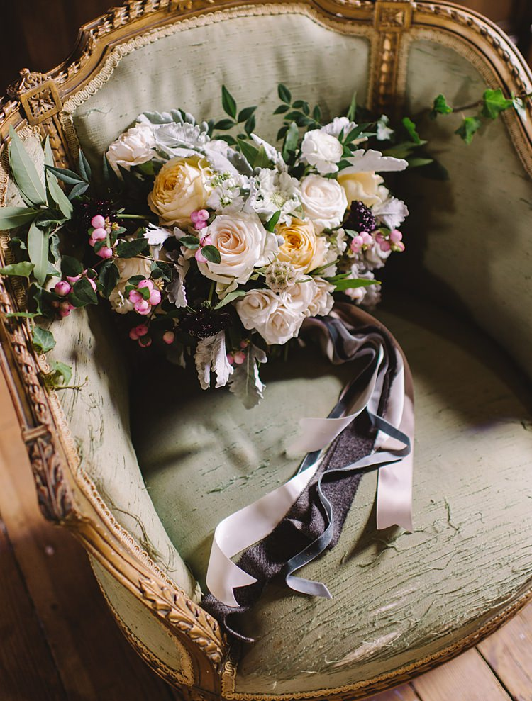 Moody Edwardian Winter Wedding Inspiration http://landmhewitt.com/
