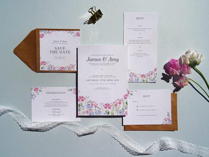 Wedding Directory UK Supplier Ideas Autumn 2017 Sefton Studios