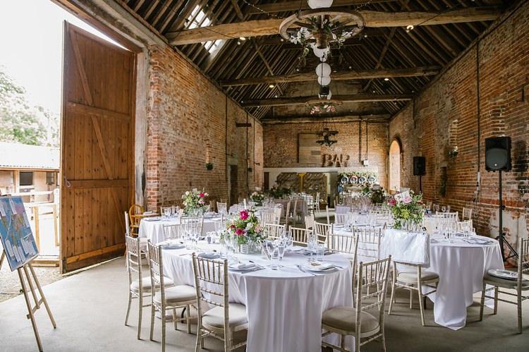 Barn Graceful Country Cottage Garden Wedding https://katherineashdown.co.uk/