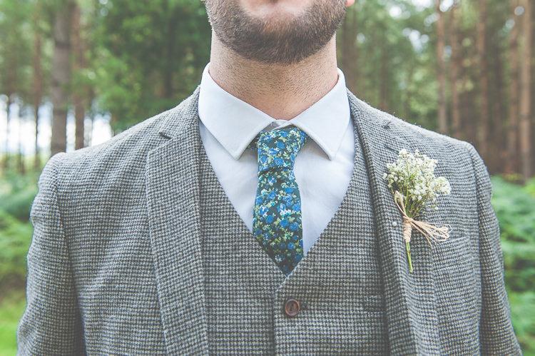 Groom Fashion Suit Tweed http://www.lisahowardphotography.co.uk/
