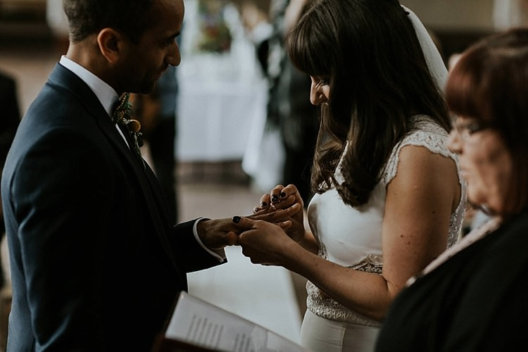 Wedding Timeline Day Schedule Planning Timings http://thehendrys.co/