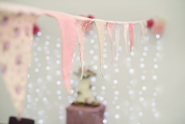 Crafty Pretty Pastel Budget Wedding http://lilysawyer.com/