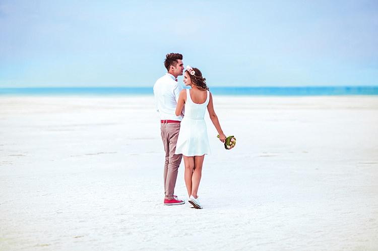 Wedding Directory Supplier UK Buy Our Honeymoon