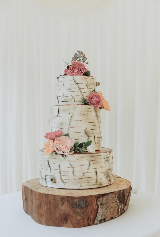 enchanting ancient forest wedding whimsical wonderland weddings