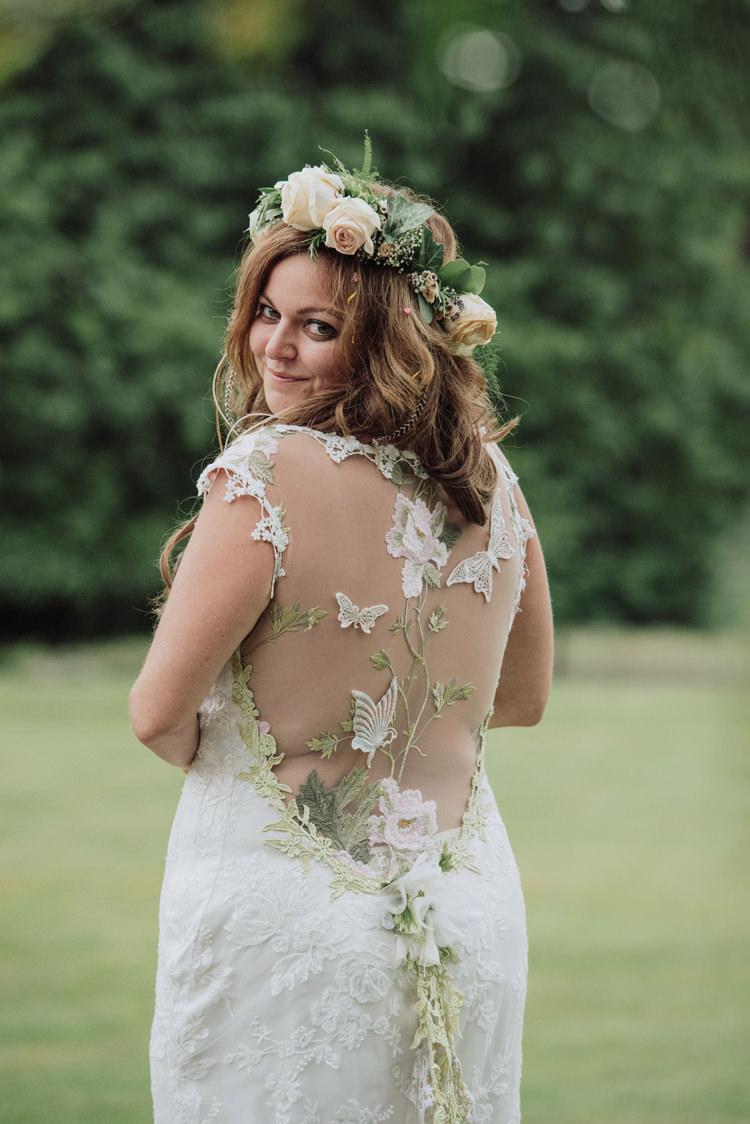 Wednesday Wedding Wonders. 25/10/2017 | Whimsical Wonderland Weddings