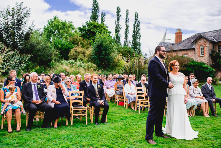 Eclectic Outdoor Barn Wedding https://www.barneywalters.com/