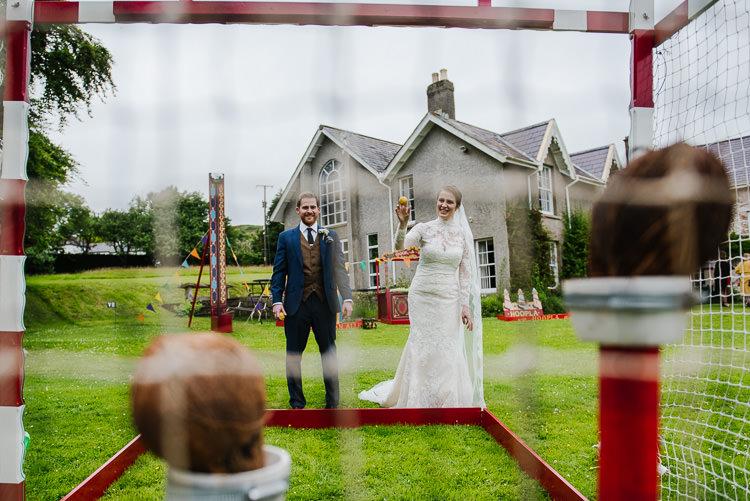 Fete Games Boho Funfair Floral Country Wedding https://www.jonnybarratt.com/