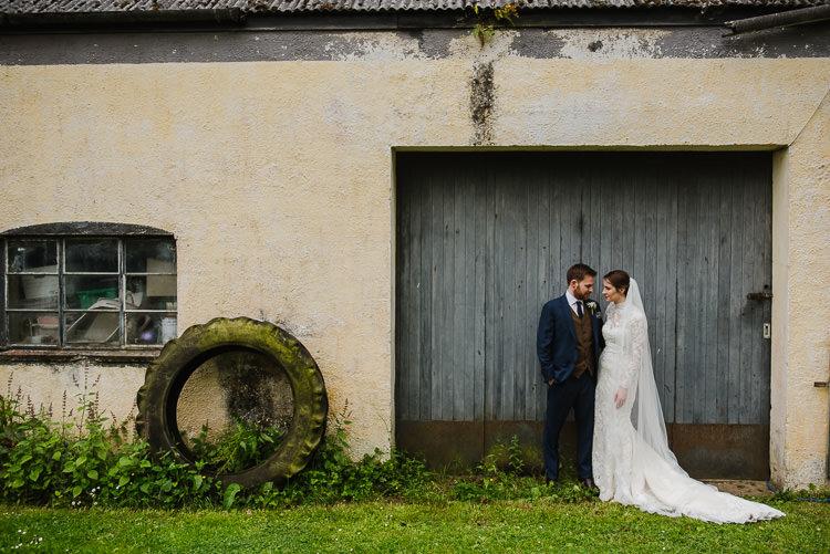 Boho Funfair Floral Country Wedding https://www.jonnybarratt.com/