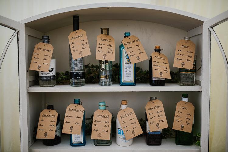 Gin Seating Plan Table Chart Boho Funfair Floral Country Wedding https://www.jonnybarratt.com/