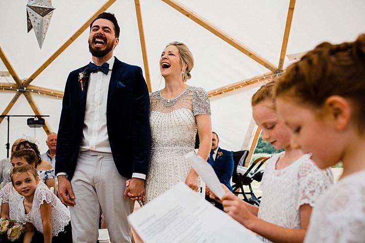 Wedding Directory Supplier UK ANNAMARIE STEPNEY PHOTOGRAPHY