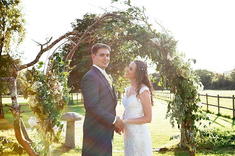 Wedding Directory Supplier UK Elizabeth Armitage Photography
