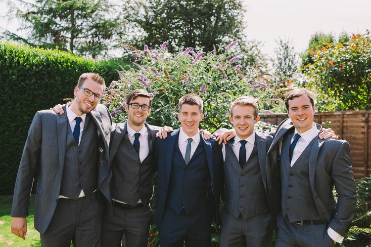 Best Man Sch To Groom Wedding Ideas