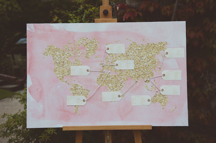Map Travel Seating Plan Chart Stylish Festival Tipi Wedding http://sashaweddings.co.uk/