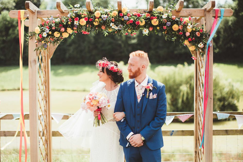 Hadsham Farm Wedding Venues + Caterers Wedding Directory UK Suppliers