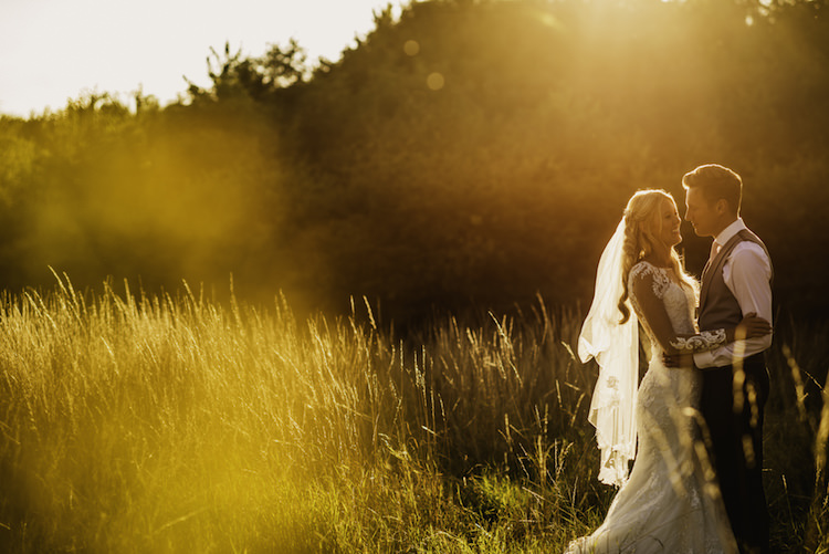 Wedding Directory Supplier UK Louise Adby Photography