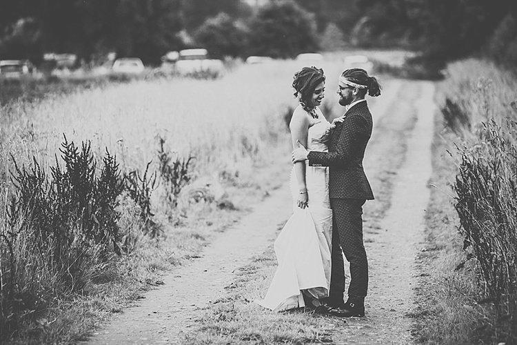Wedding Directory Supplier UK Hush Venues