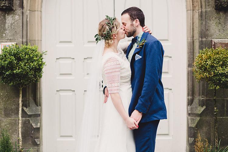 Fun Happy Colourful Wedding Vegetable Bouquets https://mylo-photography.co.uk/