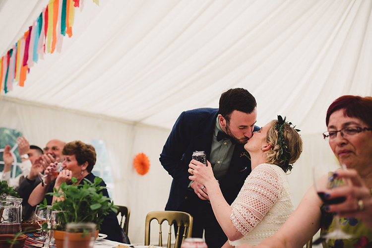 Fun Happy Colourful Wedding Vegetable Bouquets https://mylo-photography.co.uk/