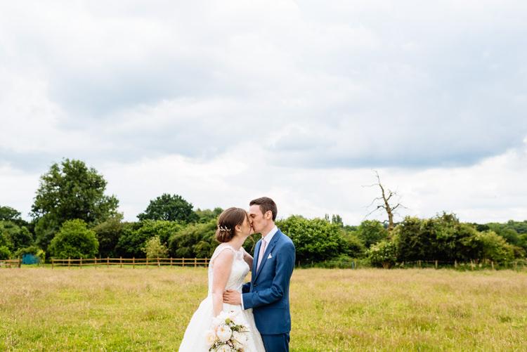 Cute Summer Festival Tipi Wedding http://www.daffodilwaves.co.uk/