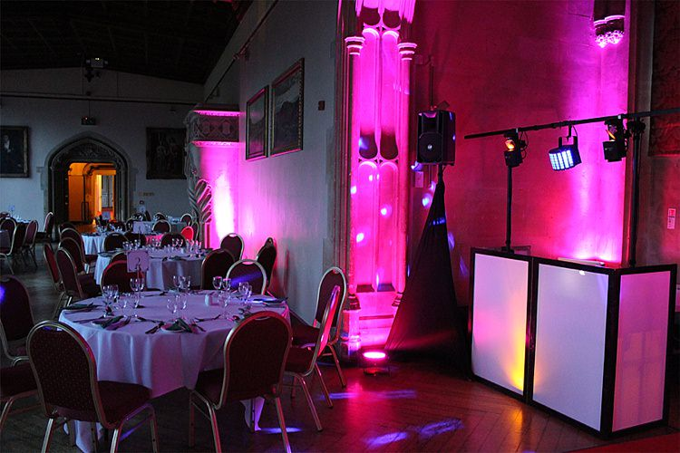 Wedding Directory Supplier UK UK Mobile Discos