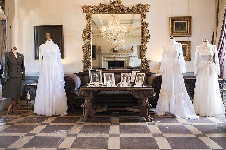 Mother Mum Dress Generations Memories Photographs Classic Romantic Pretty Wedding https://kerryannduffy.com/