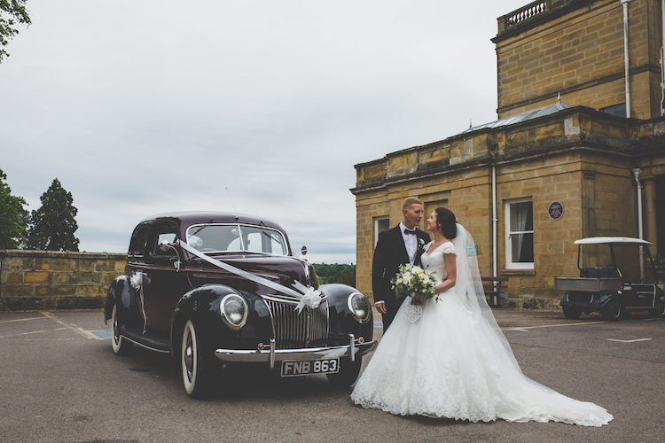 Black Tie Glamour Country Estate Wedding https://www.chrisblackledgephotography.co.uk/