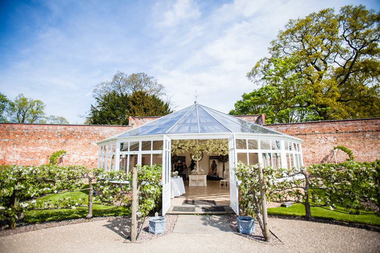UK Wedding Suppliers Directory Combermere Abbey