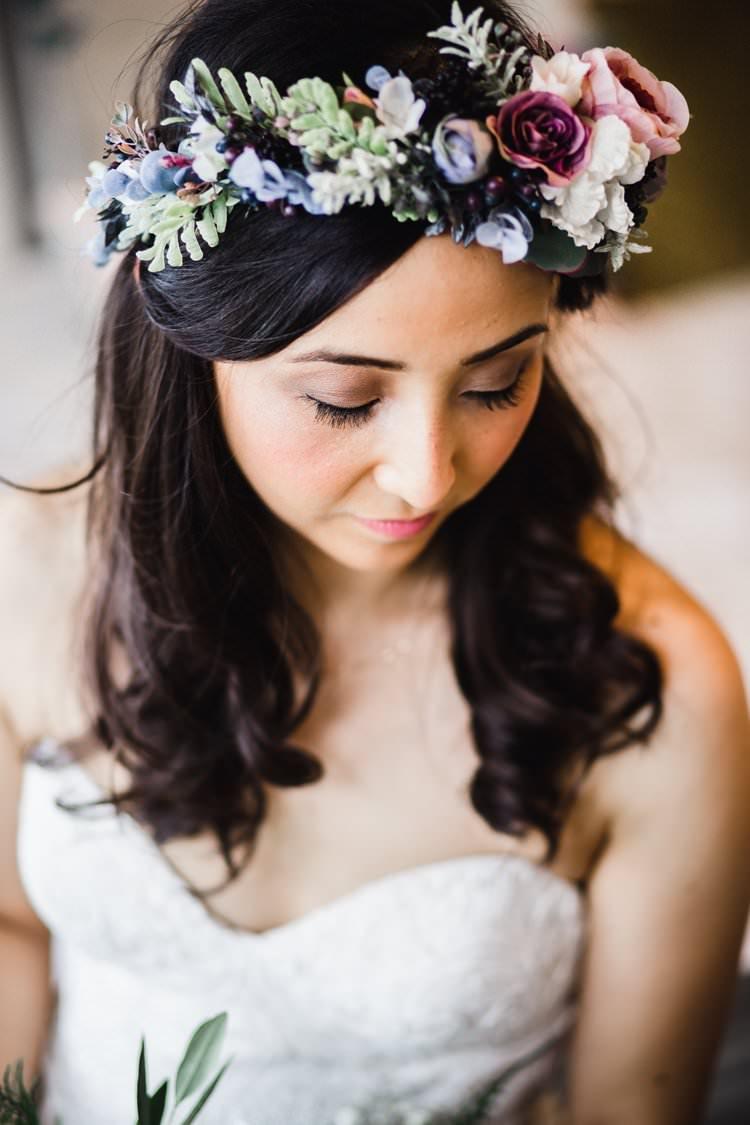 Wedding Directory UK Suppliers Kathryn Edwards Photography