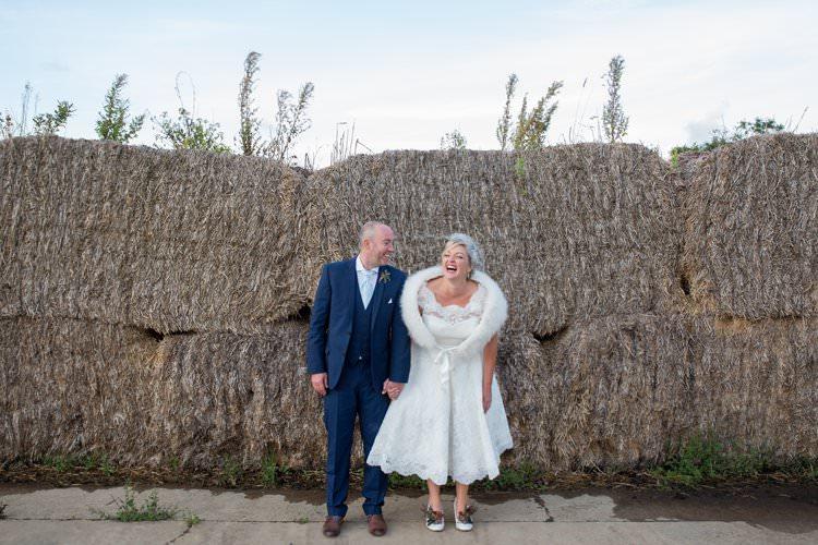 UK Wedding Directory Supplier One Curious Dream