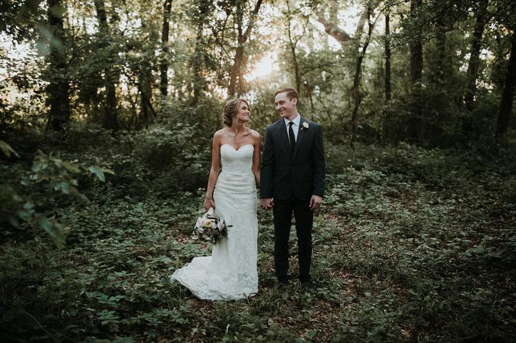 Outdoor Rustic Boho Forest Natural Sweetheart Updo Bride Navy Groom   Organic Earthy Fun Wedding Oklahoma http://zaynewilliams.com/