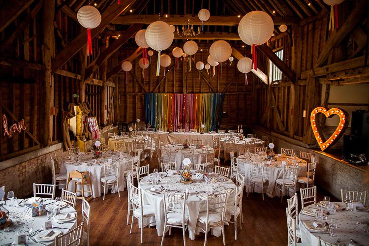 Barn Weddings Ideas Inspiration http://www.mattparryphotography.co.uk/